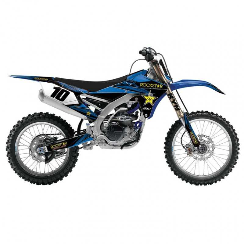 2014 yz 85 autos post