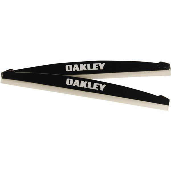 Lunette Oakley Femme Dart « Heritage Malta c02a8f4e34e5