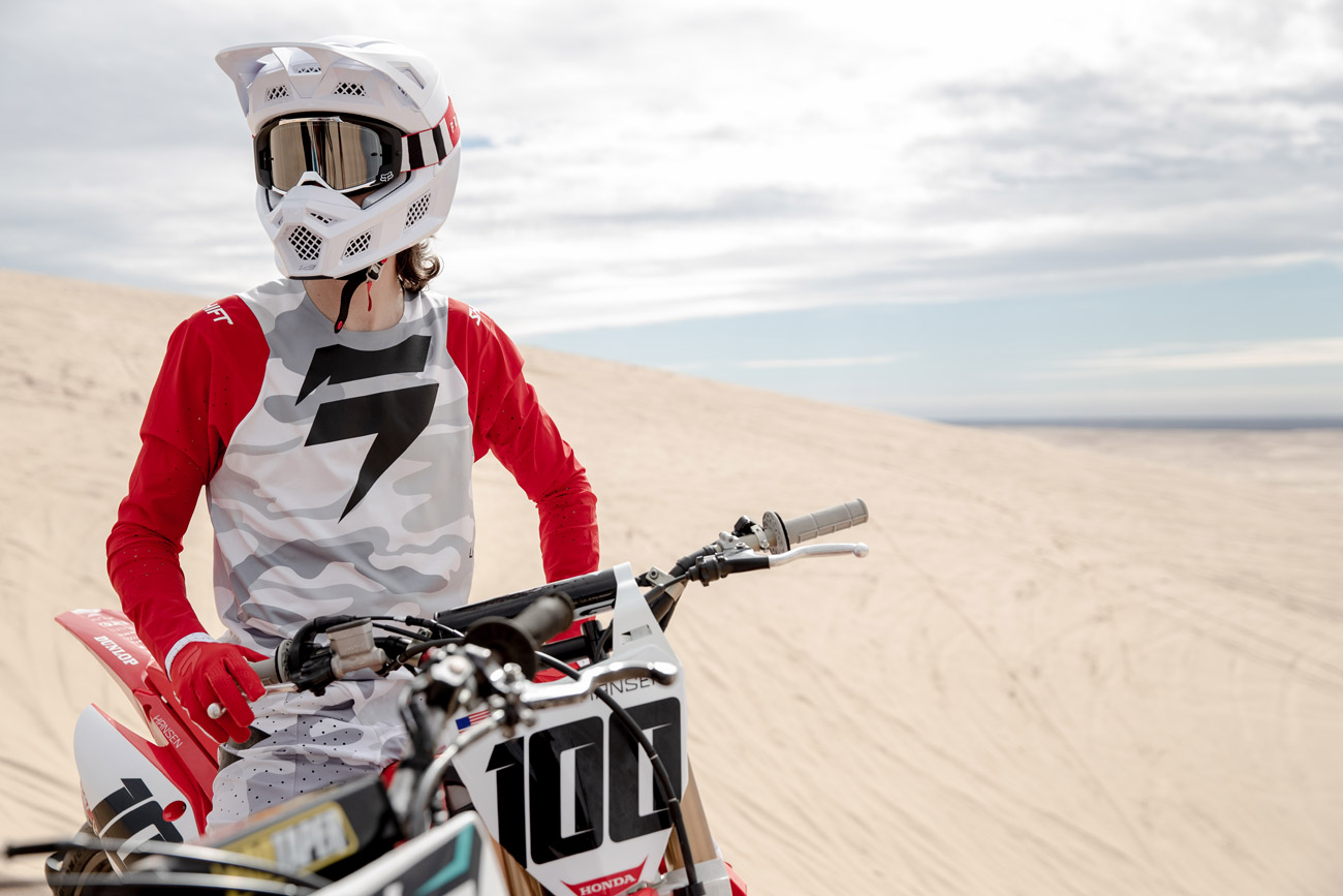 2020_SHIFT_Glamis_BUSCH-2716