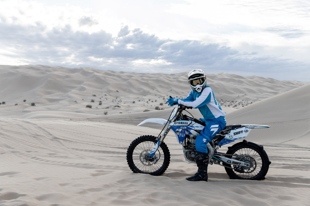 2020_SHIFT_Glamis_BUSCH-4748