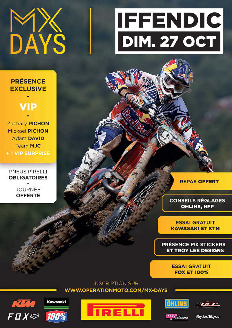 Affiche_MX_Pirelli-Test-Event