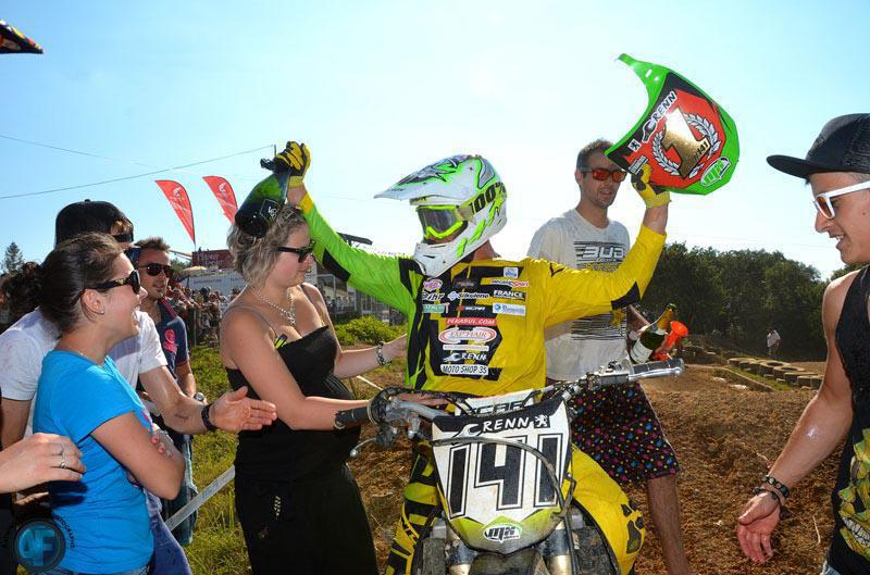 Alexandre-Lefrançois-141---champion-de-france-MX1-2012