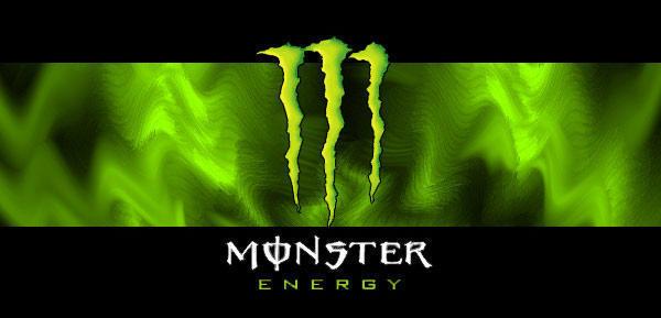 monster energy toute une gamme de v tements tee shirt. Black Bedroom Furniture Sets. Home Design Ideas