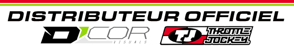 Distributeur-officiel-D'cor-et-Throttle-Jockey