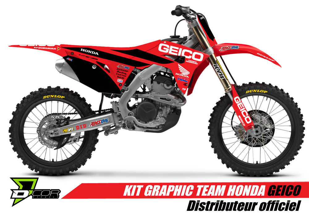 Kit-deco-D'cor-Team-Honda-Geico-2019