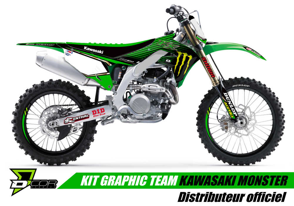 Kit-deco-D'cor-Team-Kawasaki-Monster-energy-2019
