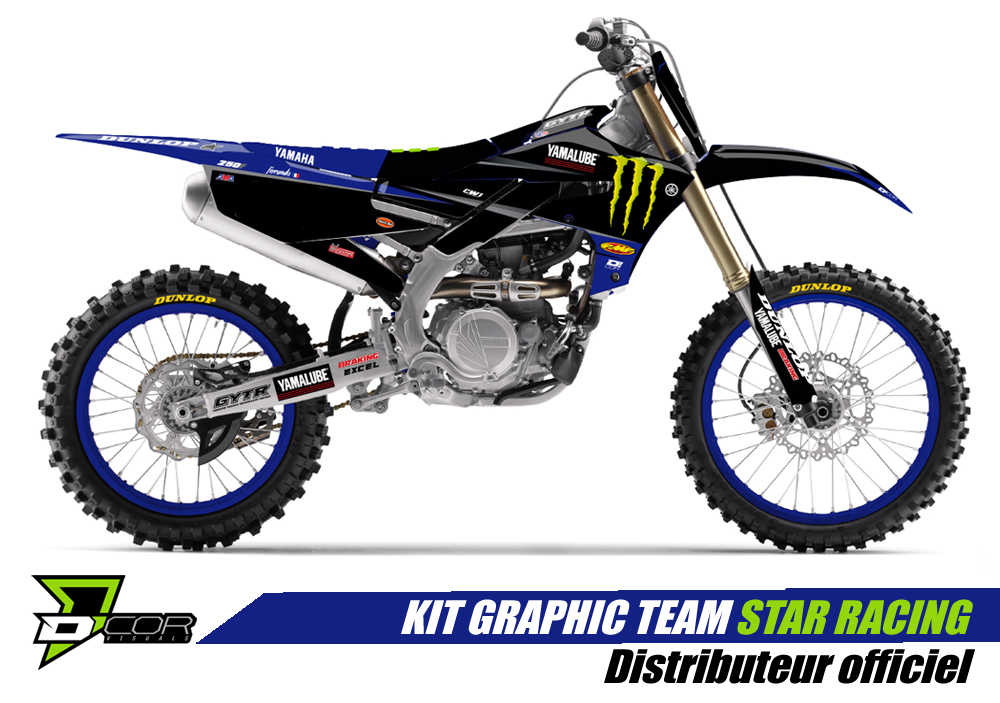 Kit-deco-D'cor-Team-Star-Racing-Yamaha-2019