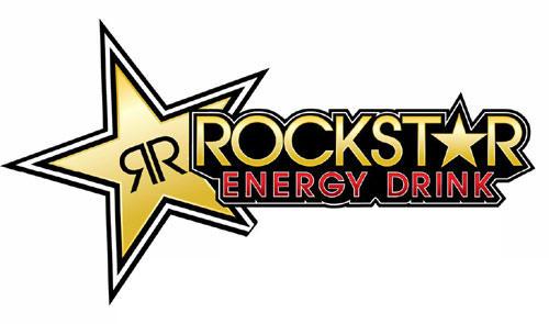 Gamme tee Rockstar Vêtements Une Toute Shirt De Energy Sweat qwTY6t