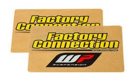 autocollants-factory-connection-wp