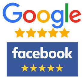 avis-google-facebook