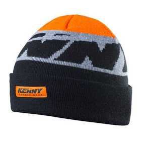 Bonnet-kenny-racing