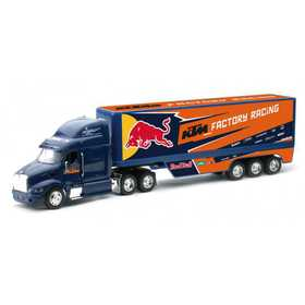 Camion miniature KTM Factory Racing