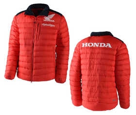 Doudoune-Honda-Troy-Lee-Designs---70351543