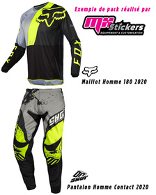 Exemple pack tenue (3)