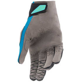Gants cross Alpinestars Racefend Ocean 2021 Paume