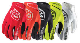 Gants cross Enfant Troy Lee Designs Air 2020