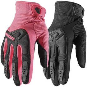 Gants cross Femme Thor Spectrum 2021