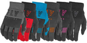Gants cross Fly F-16 2021