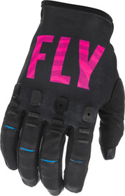 Gants cross Fly Kinetic SE 2021