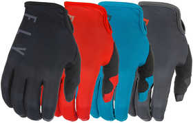 Gants cross Fly Lite 2021