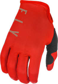 Gants cross Fly Lite Rouge 2021