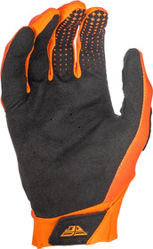 Gants cross Fly Pro Lite Orange 2020 Paume