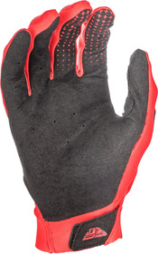 Gants cross Fly Pro Lite Rouge 2020 Paume
