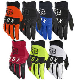 Gants cross Fox Dirtpaw 2021