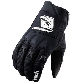 Gants cross Kenny Track Black 2021