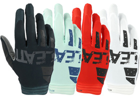 Gants cross Leatt 1.5 GripR 2021