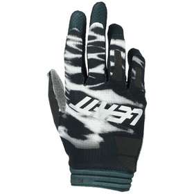 Gants cross Leatt 1.5 GripR African 2021