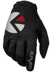Gants cross Seven Annex Ethika 2020
