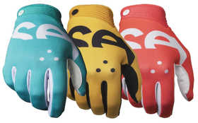 Gants cross Seven Zero Crossover 2020