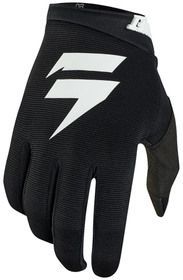 Gants cross Shift White Air Noir 2020