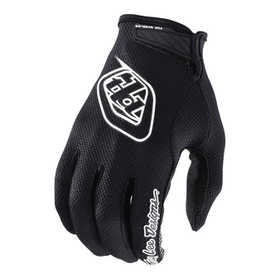 Gants cross Troy Lee Designs Air Noir 2020
