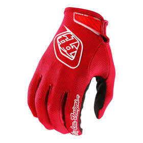 Gants cross Troy Lee Designs Air Rouge 2020