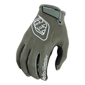 Gants cross Troy Lee Designs Air Trooper 2020