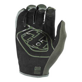 Gants cross Troy Lee Designs Air Trooper 2020 Paume