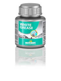 Graisse Motorex White Grease