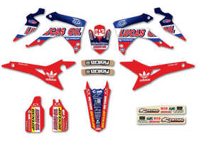 Kit-deco-Lucas-Oil-Honda---Stickers