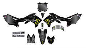 Kit-deco-Monster-cup-Kawasaki-Monster-Energy-20-20-734-détail
