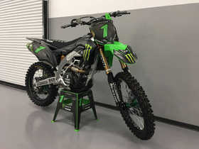 Kit-deco-Monster-cup-Kawasaki-Monster-Energy