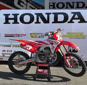 Kit-deco-moto-cross-Honda-Geico-Vegas