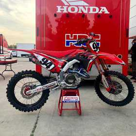 Kit-deco-moto-cross-HRC-2019-San-Diego