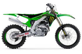 Kit-deco-motocross-Kawasaki-Monster-Energy-Team---2020---D'Cor-Visual---Non-perso