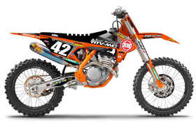 Kit-deco-moto-cross-Ktm-Dcor-Rocky-Mountain-20-30-212