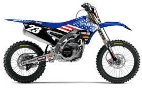Kit-deco-moto-cross-yamaha-20-50-266-mxdn
