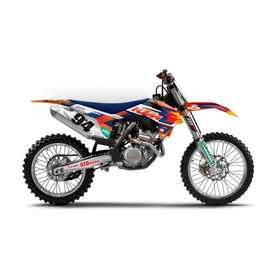 Kit-Deco-N_Style-Ktm-Team-Replica-2014