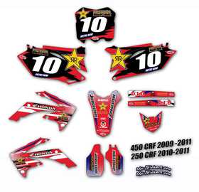 Kit-déco-perso-CRF-09-11