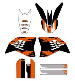 kit-deco-perso-ktm-65-sx-09